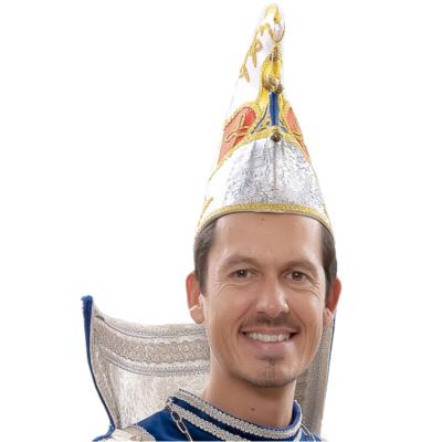 Prinz Christian I.