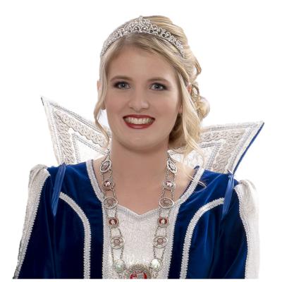 Prinzessin Stefanie II.